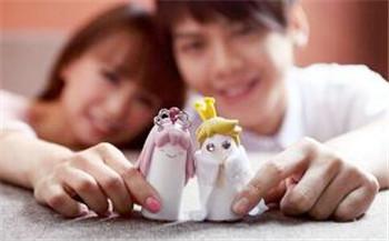深圳婚姻心理咨询中心-如何才能拥有稳定的婚姻,让感情维持长久