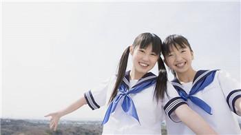 深圳青少年心理医生咨询-如何解决早恋问题