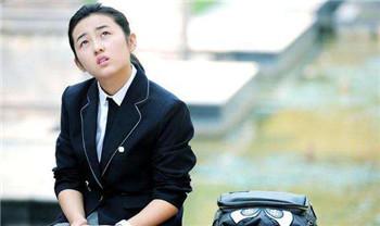 深圳青少年心理咨询机构-家长怎么确定青少年心理健康