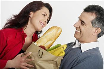 深圳婚姻心理咨询-要想婆媳关系好,男人要做到四点