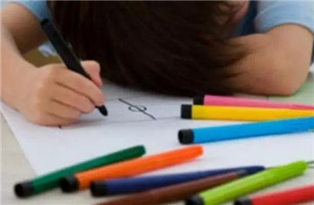 深圳儿童心理咨询师-小孩子攻击性强该怎么办