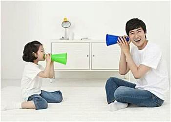 深圳儿童心理咨询-怎么判断孩子是否自卑