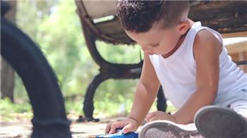 深圳亲子心理引导中心-有效亲子沟通及孩子的教育