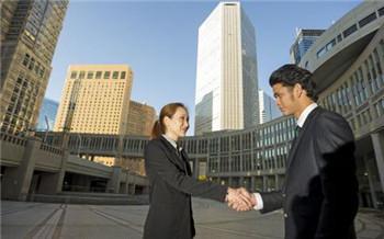 深圳职场心理咨询哪里好-为什么有些领导不愿意提拔老实人