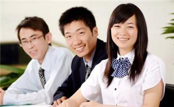 深圳职场心理咨询治疗中心-如何提高工作效率