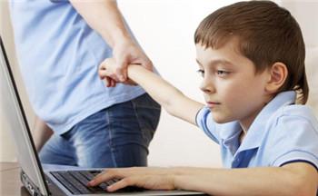 家长在批评孩子时要注意哪些