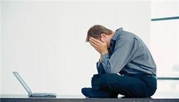 有哪些方法可以让内向的人在职场中混的很好