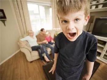 单亲孩子的心理特征有哪些