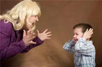 怎么应对儿童心理障碍