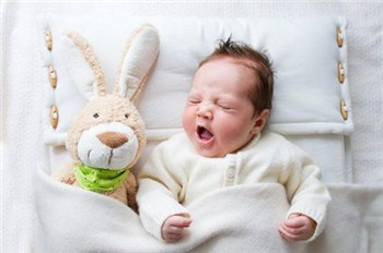 儿童睡眠障碍危害心理健康