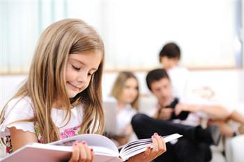 让孩子健康成长的方法有哪些