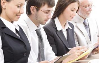 职场女人走向成功的秘籍有哪些