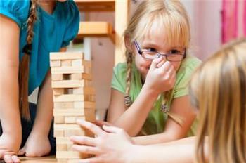 父母过度宠溺孩子会有哪些后果?