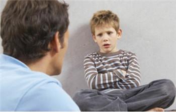 为何青少年心理健康教育不能放松