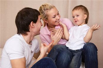 家长们怎样纠正孩子爱打人的恶习