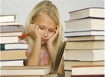 如何正确引导青春期的孩子