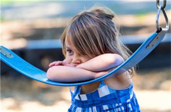 儿童心理问题的症状有哪些