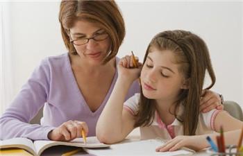 青春期厌学怎么办