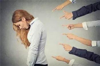 职场心理怎么调节