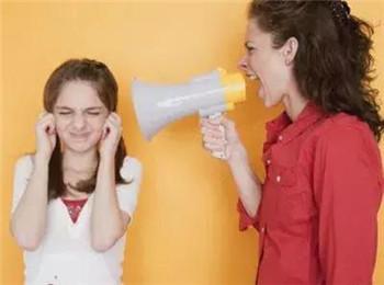 孩子青春叛逆期的五大特征,家长一定要了解清楚