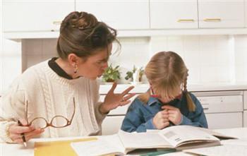 儿童自卑的表现有哪些