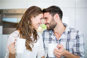 无法挽回的婚姻怎么办